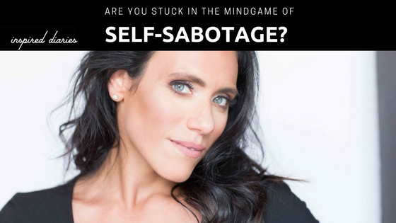 Join the Yana Blueprint to ditch self sabotage and embrace your mindset makeover. Reserve your free coaching kick off call: https://inspirediaries.com/the-yana-blueprint/